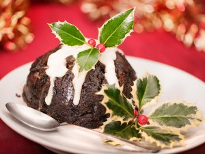 christmas%20pudding_small
